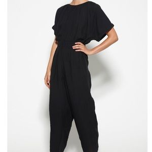 Marysia Jumpsuit